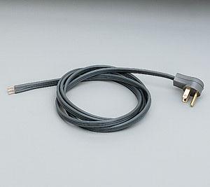 Coleman Cable PT6