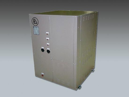Drake Refrigeration PWCT30S2-T3-Z