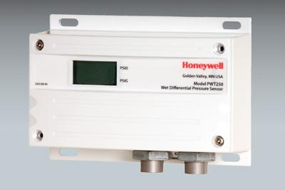 Honeywell PWT50