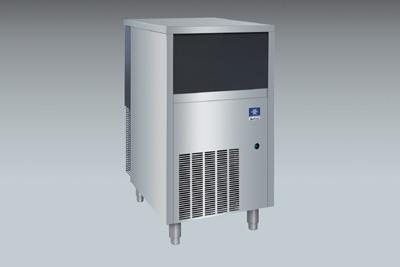 Manitowoc Ice RF0244A