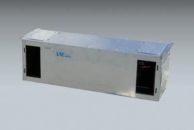 LRC Coil Company RM25
