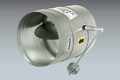 Honeywell SPRD10