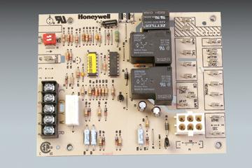 Honeywell ST9120U1011