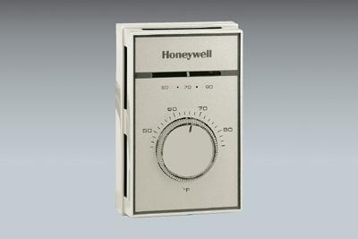 Honeywell T451A3005