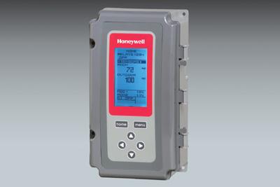 Honeywell T775S2008