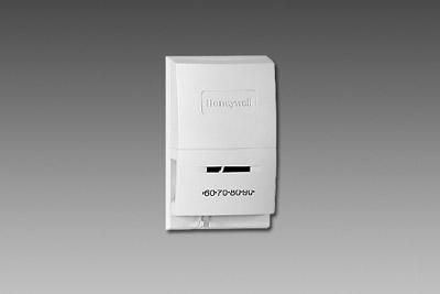 Honeywell T822D1032