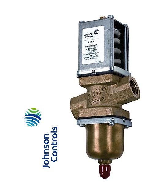 Johnson Controls V248GD1001C