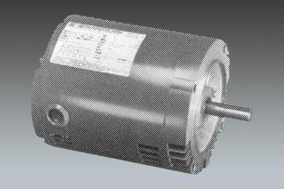 Marathon Electric Manufacturing Corp H212