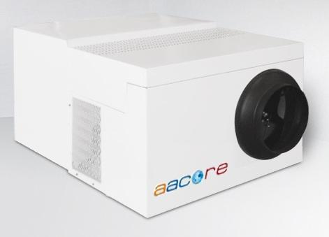 AACORE Refrigeration EMF1010L1Z