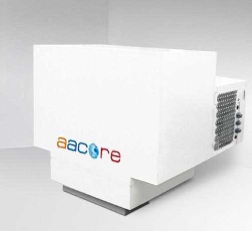 AACORE Refrigeration EMR1010L1Z