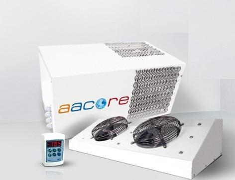 AACORE Refrigeration ESC1010L1Z