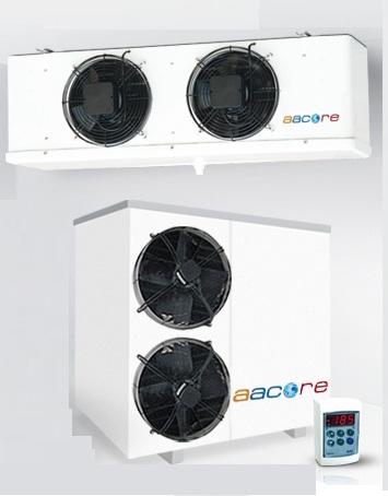 AACORE Refrigeration ESC4030L5Z