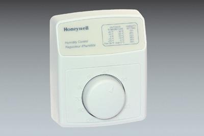 Honeywell H8908ASPST