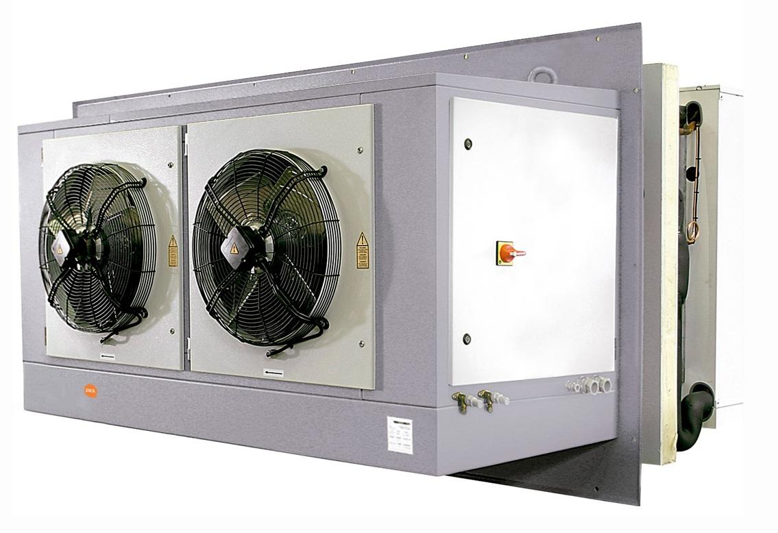 AACORE Refrigeration KPA8