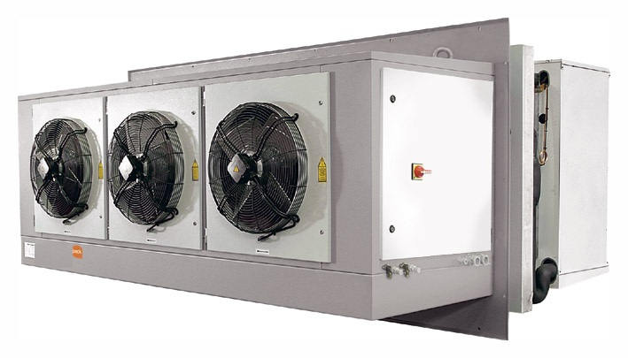 AACORE Refrigeration KPA13