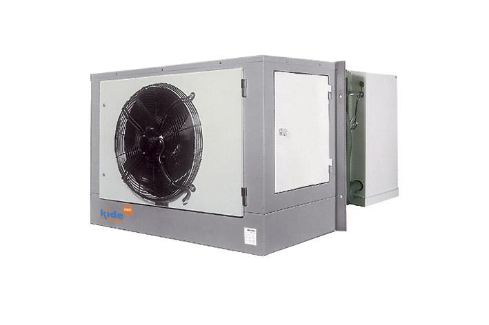 AACORE Refrigeration KPC6