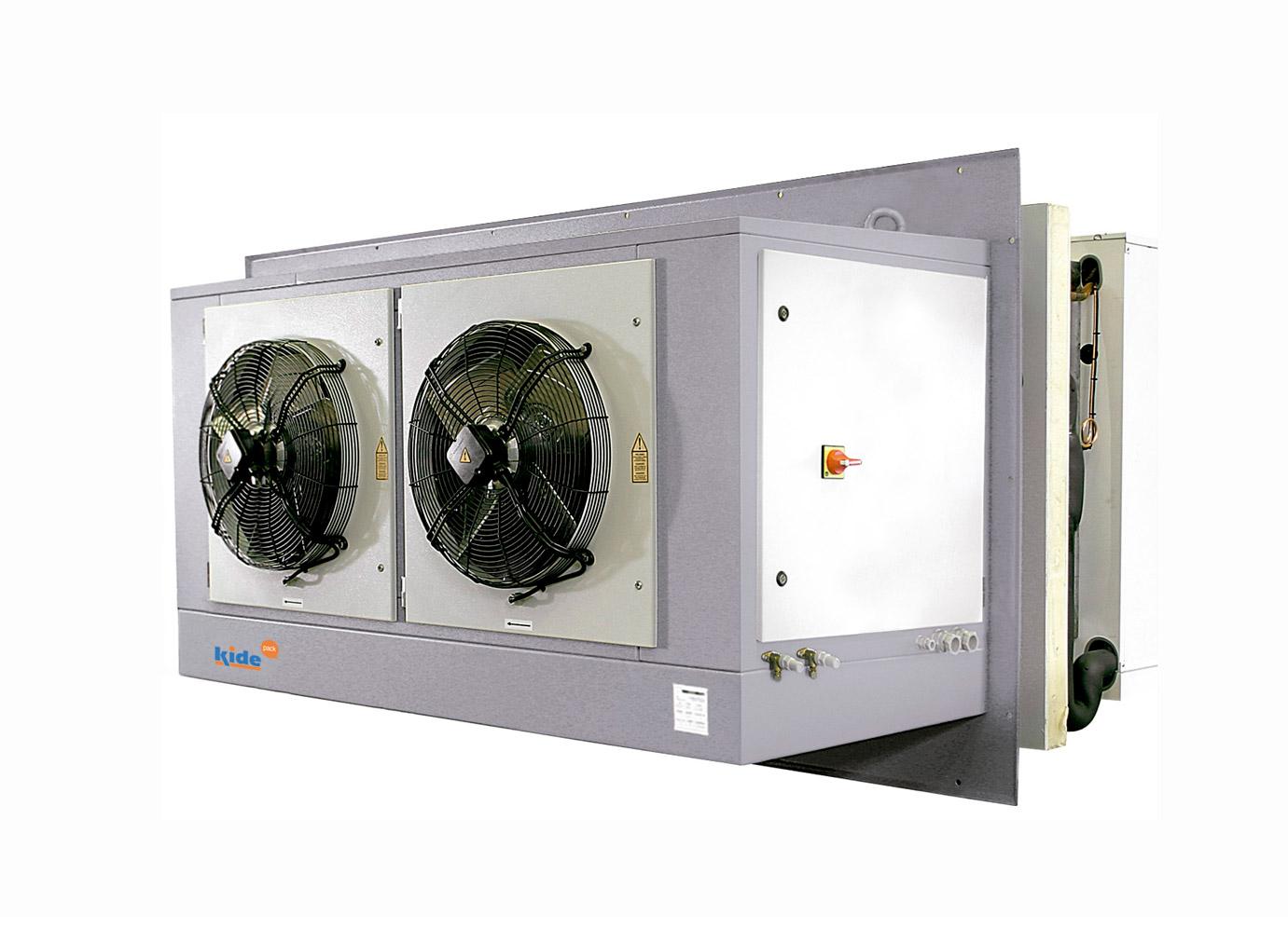 AACORE Refrigeration KPC20